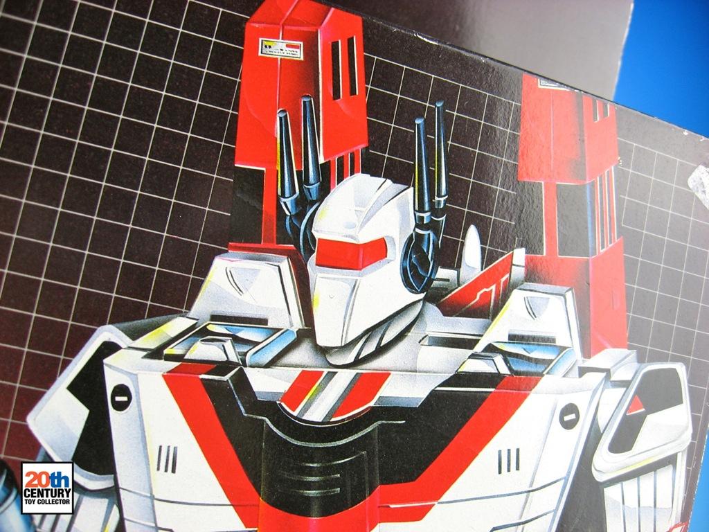 jetfire-box-art-copy
