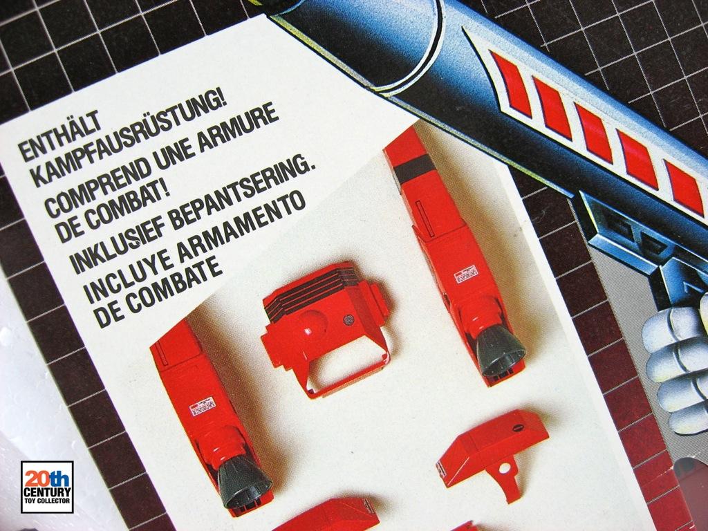jetfire-box-closeup1-copy