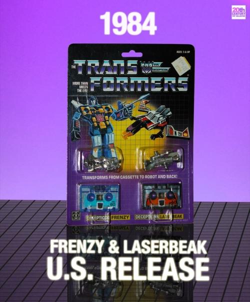 frenzy-laserbeak-mosc-us-release_0