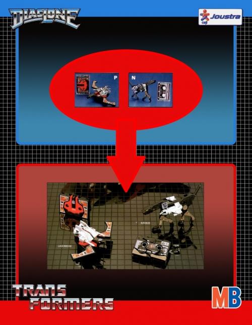 joustra-mb-comparison-minibots-laserbeak-ravage-only
