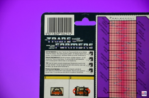 mb-laserbeak-back-barcode-and-instructions