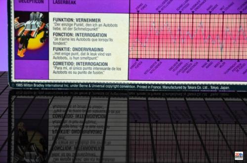 mb-laserbeak-back-copyright-notice-made-in-japan-printed-in-france