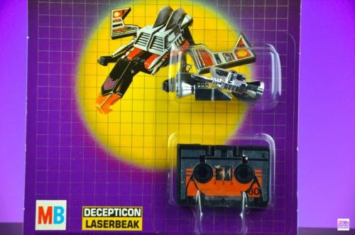 mb-laserbeak-front-close-up-artwork