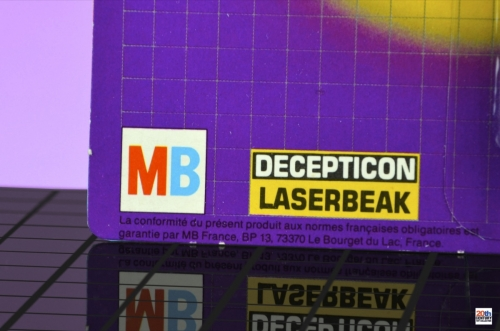 mb-laserbeak-front-close-up-mb-logo-closeup