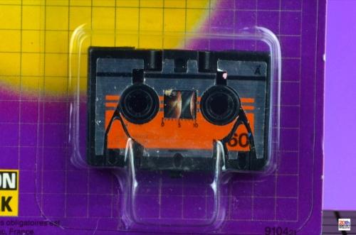 mb-laserbeak-front-close-up-no-rub-sign_0