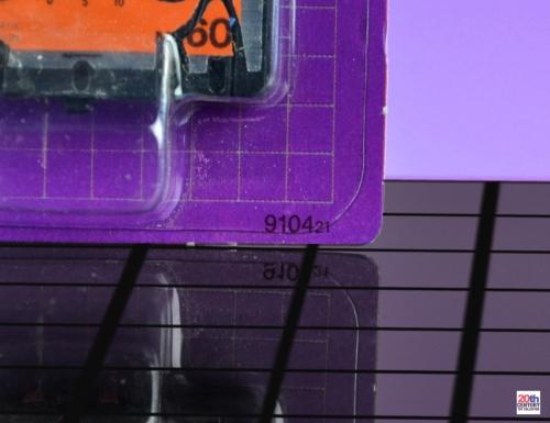 mb-laserbeak-front-close-up-sku-number-flattened-4-3