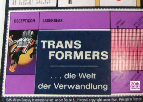 mb-laserbeak-german-sticker