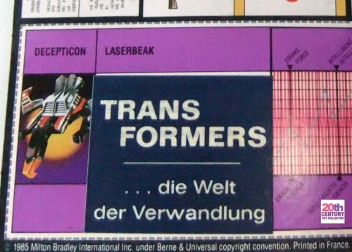 mb-laserbeak-german-sticker