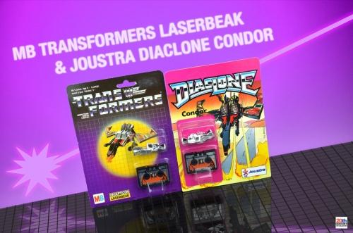 mb-laserbeak-joustra-diaclone-condor