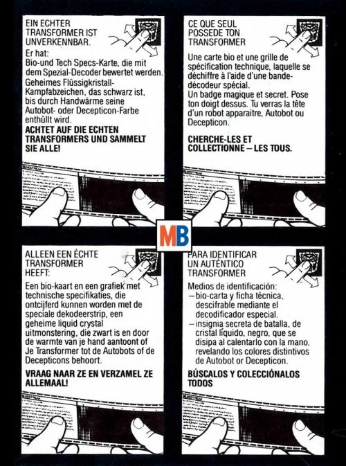 mb-transformers-quad-lingual-rubsign-instructions