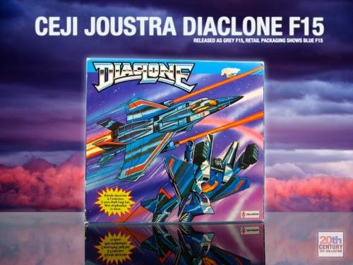 ceji-joustra-diaclone-f15