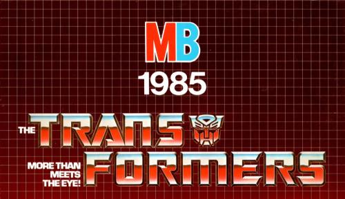 mb-1985-tf-logo-2