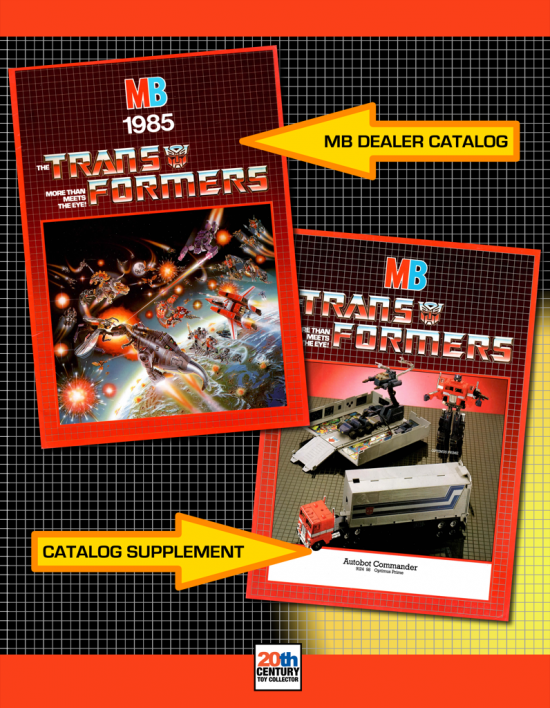 mb-dealer-catalog-and-supplement