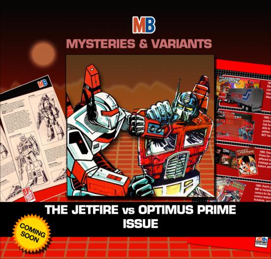 mb-jetfire-op-teaser-2