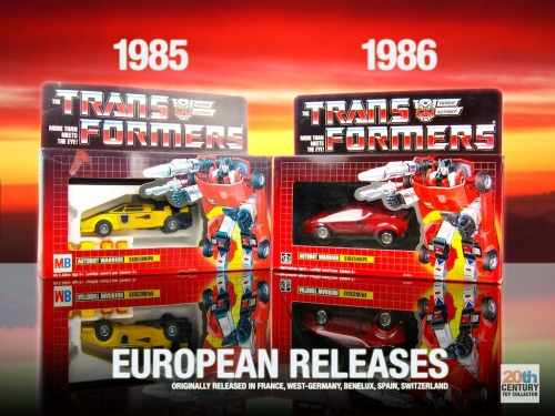 mb-sunswipe-and-hasbro-eu-sideswipe