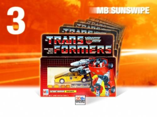 mb-sunswipe