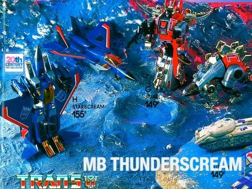 mb-thunderscream-la-redoute-catalog-1985-closeup_0