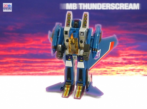 mb-thunderscream-robot-mode