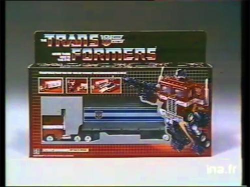 mb_commercial_optimus_prime