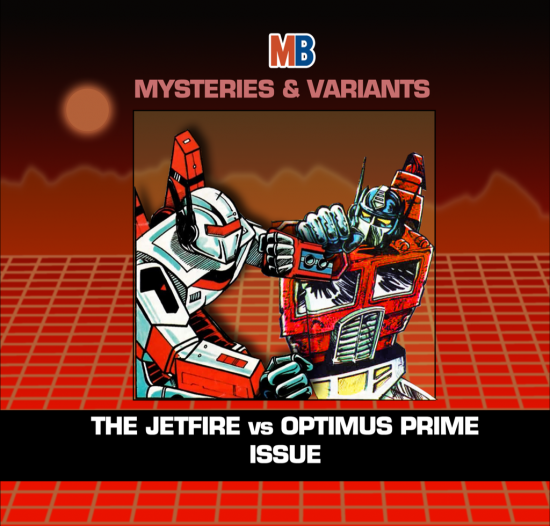 mbmysteries-jetfire-optimus