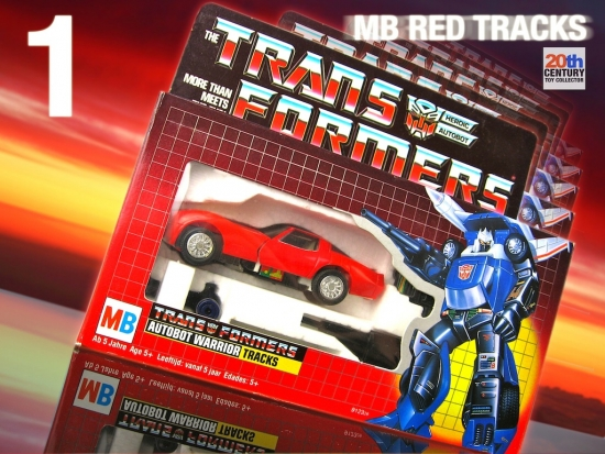 red-tracks-mb-variants-blurred-letters-numbered