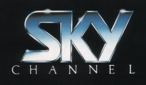 skychannel_logo_clean