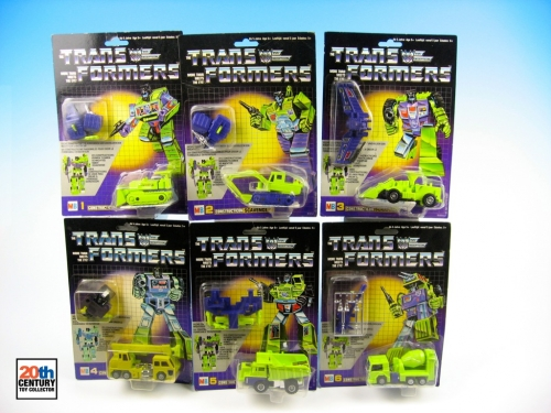 collection-constructicons-copy