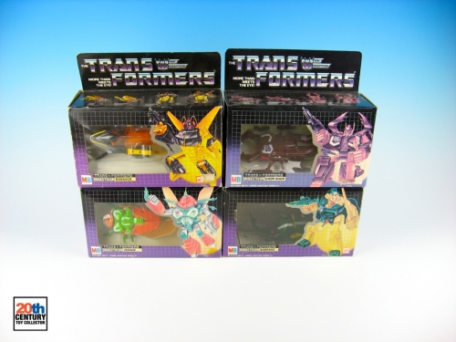 collection-deluxe-insecticons-copy