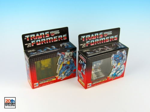 collection-jumpstarters-copy