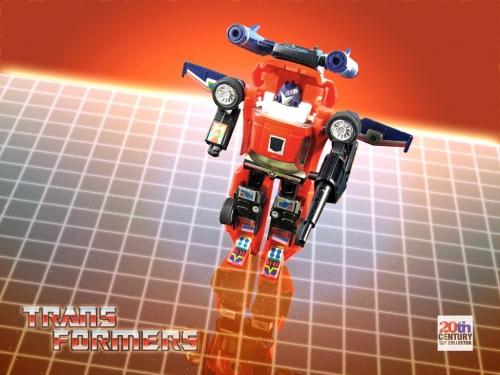 red-tracks-robot-mode-copy_0