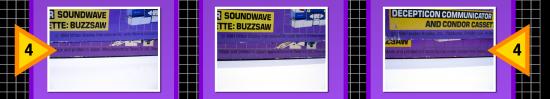 transformers-soundwave-european-variants-4