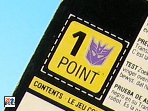 tf1point-copy