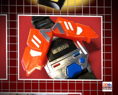 time-warrior-mb-closeup-2