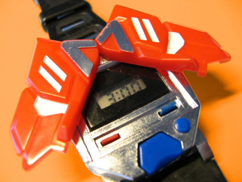 transformers-time-warrior-watch-closeup-copy