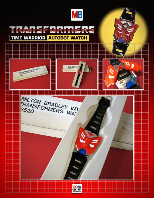 transformers-time-warrior-watch-mb-custom-20111121b-added-shadows-copy