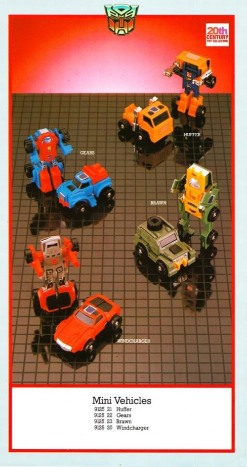 transformers-minibot-vehicles-mb-dealer-catalog