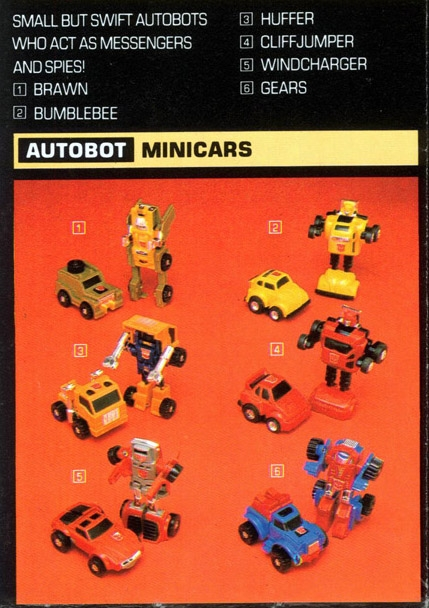 transformers-minibots-us-1984-series-1