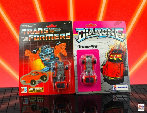 transformers-windcharger-mb-and-ceji-joustra-diaclone-trans-am_0