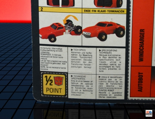 transformers-windcharger-mb-back-instructions