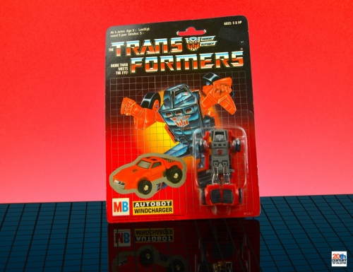 transformers-windcharger-mb-front-angled