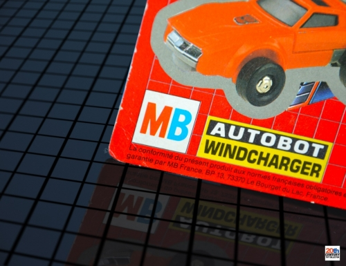 transformers-windcharger-mb-front-logo