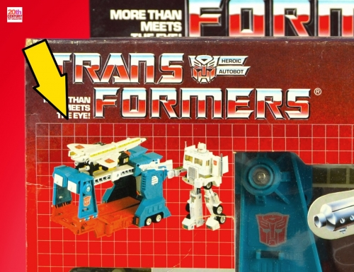 ultra-magnus-cleaned-up-eu-box