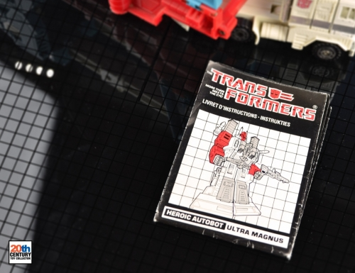 ultra-magnus-european-instructions-booklet
