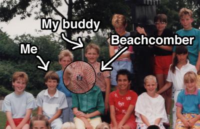 beachcomber-1986-closeup-2