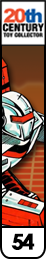 Hail Jetfire! Leader of the Autobots!