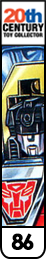 Transformers - Slag (MB)