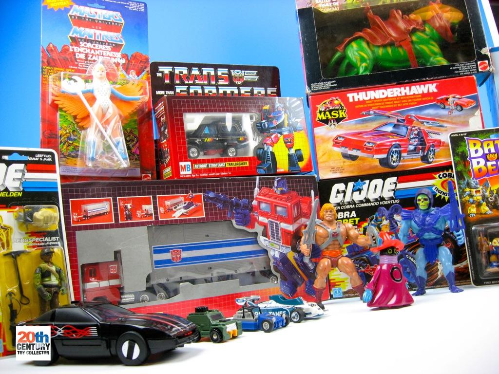 80s-toys-02-copy.jpg