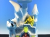 blackstar-ice-castle-diorama-10_0
