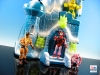 blackstar-ice-castle-diorama-2