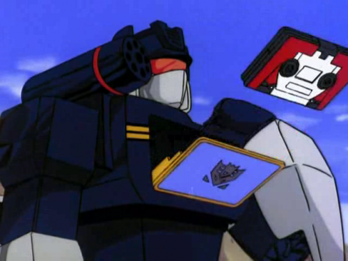 laserbeak-soundwave-cartoon-2x07